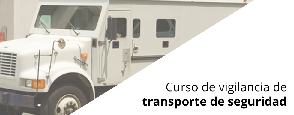 transporte de fondos