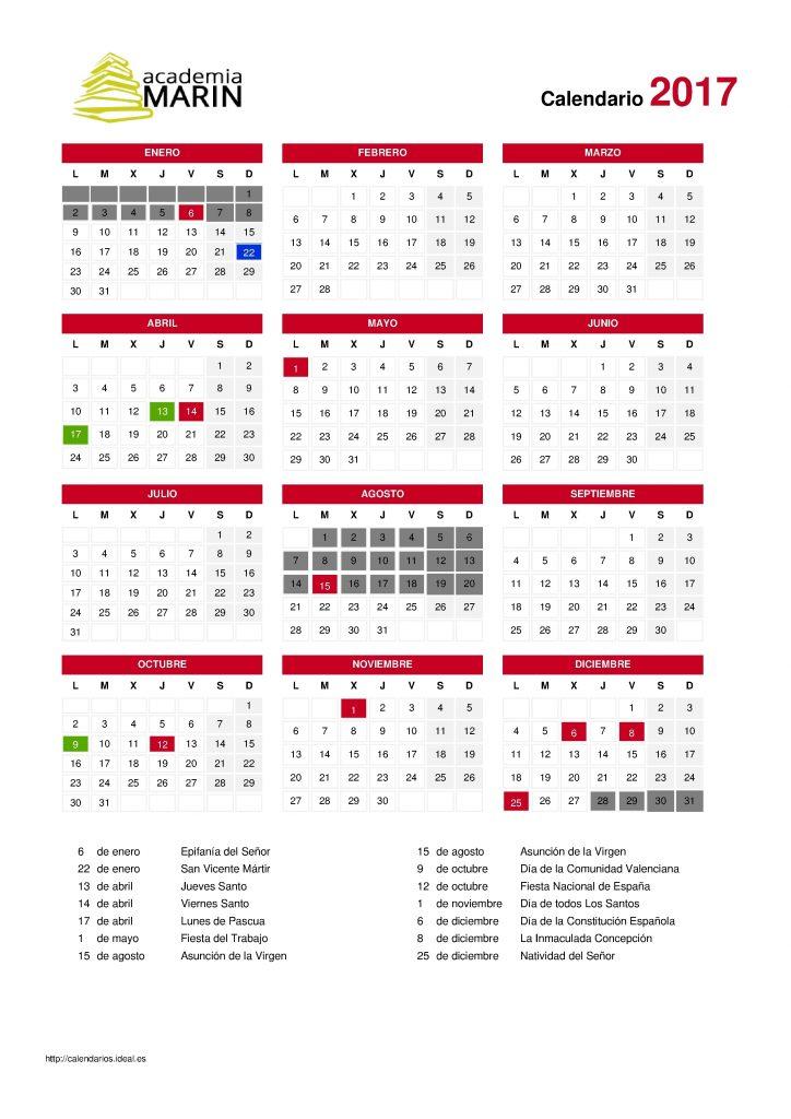 calendario-festivos-web-2017